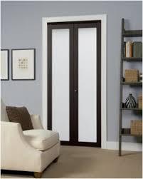 Espresso Closet Doors Deal Alert Closet And Room Divider Door Espresso 1 Lite