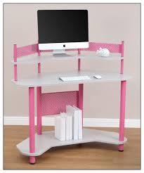 best buy computer table calico designs corner computer desk pink 55122 best buy