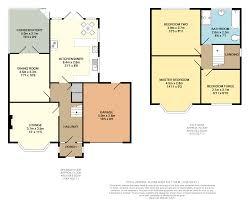 Conservatory Floor Plans 5 X 10 Bathroom Floor Plans Juno Way Rushy Platt Swindon Sn5 8zd