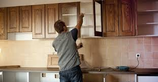 Kitchen Cabinet Remodeling Tips Kitchen Emporium Chatsworth - Kitchen hanging cabinet