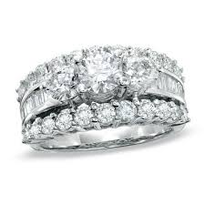 Zales Wedding Rings by 19 Best Wedding Ring Designs Images On Pinterest Diamond Rings