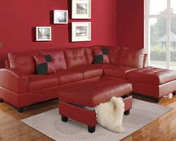 red sofa set for sale red sofa set arrangements fabric sets on sale modern living room