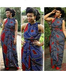 latest ankara in nigeria what fashion value is there if you ain t in on the trending latest