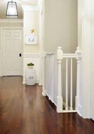 top 8 light neutral paint colours for home staging selling home