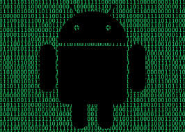 hacker for android how to hire a hacker for android smartphones