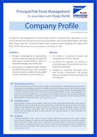 Sample Resume Templates Word Document by Resume Samples Management Consultant 100 Original