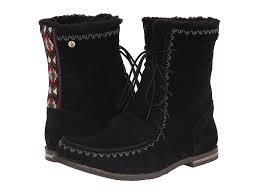 josie ugg boots sale the sak s shoes sale