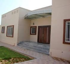 Prefab Construction Prefab House Contemporary Vvip U2013 Abu Dhabi Dorce