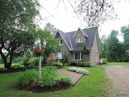 257 chemin pont rouge fort coulonge for sale duproprio