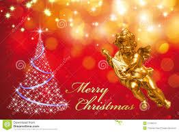 christmas greeting card merry christmas royalty free stock
