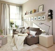 Wohnzimmer M El Poco Wohndesign Erstaunlich D Wohnzimmer Ahnung Wohndesigns