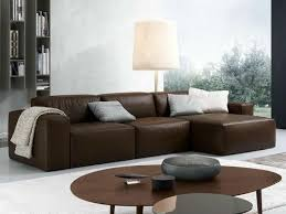 118 best sectional sofas images on pinterest diapers small