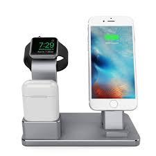 Ipad In Wall Mount Docking Station Online Get Cheap Ipad Dock Aliexpress Com Alibaba Group