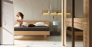 voglauer schlafzimmer schlafzimmermöbel aus vollholz voglauer
