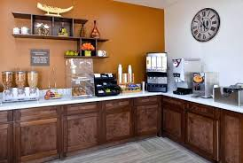 coline kitchen cabinets reviews coline cabinets reviews okeviewdesign co