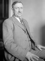 Knud Wefald