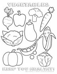 printable healthy eating chart u0026 coloring pages happiness