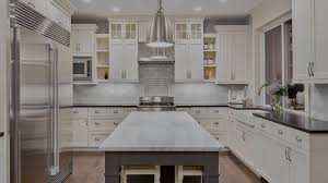 Where Can I Buy Kitchen Cabinets The Wilhelms San Francisco Bay Area Real Estate