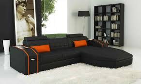 modern leather sleeper sofa cheap discount sectional sofas for sale contemporary s