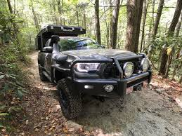 rally truck build ok4wd 3rd gen tacoma build page 3 expedition portal
