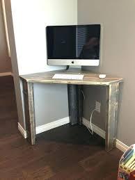 best cheap computer desk narrow computer desk doctorapp co