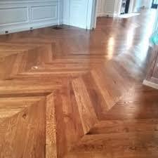Hardwood Floor Refinishing Austin - joe di nardis floor refinish u0026 install 17 photos flooring 27