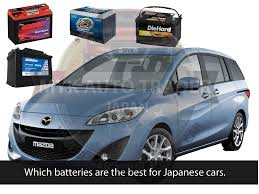 japanese cars myk auto traders
