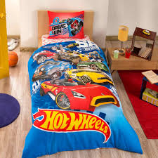 mattel hot wheels bedding set tac brf linen zorluteks textile hot wheels bedding and bedroom decor inspired accessories wallpaper set full room decals in bag race