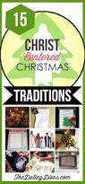 12 ways to keep christ in christmas christmas traditions family