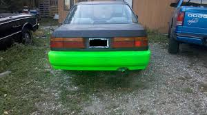how to paint a car yourself with spray paint cans the do it