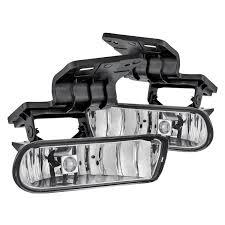 2001 chevy silverado fog lights lumen chevy silverado 1500 2500 2500 hd 3500 2001 2002