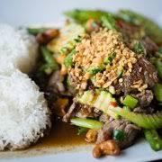 Siam Patio Fair Oaks Ca Siam Patio Thai Cuisine 551 Photos U0026 325 Reviews Thai 9830
