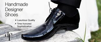 wedding shoes for men how to choose designer men shoes for theme weddings i2mag