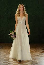 sle sale wedding dresses 113 best wedding dress images on wedding dressses