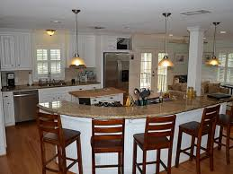 simple ideas for painting kitchen cabinets artenzo