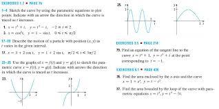 math 142a