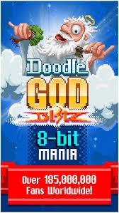 doodle god wiki spell doodle god 8 bit mania blitz apps 148apps