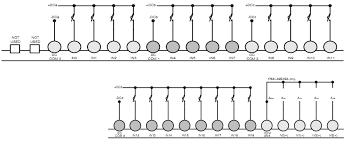 diagrams 464546 rslogix wiring diagram u2013 using ladder logic for