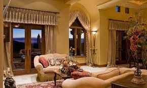 Home Interior Pictures Value Home Interior Pictures Value Home Interior Pictures Value Fresh