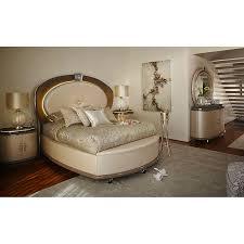King Platform Bedroom Sets Overture King Platform Bed El Dorado Furniture