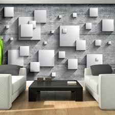 Wohnzimmer Beispiele Wohnzimmer Mit Tapeten Gestalten Gallery Of Einfach Deko