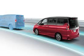 nissan australia finance rate nissan self driving car is japan u0027s first ever