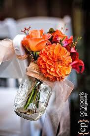 the 25 best fall wedding decorations ideas on pinterest diy
