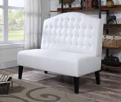 livingroom couch living room furniture couches to coffee tables big lots