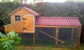 How To Build A Rabbit Hutch Out Of Pallets 55 Diy Chicken Coop Plans For Free Frugal Chicken