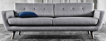Home Koncepts Modern  Contemporary Furniture Houston - Scandinavian design sofas