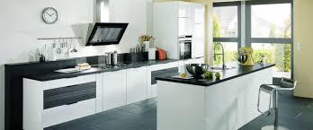 cuisine cristal cuisine plus glossy cristal pas cher sur cuisine lareduc com