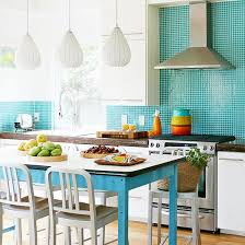 accent wall ideas for kitchen accent wall ideas