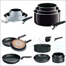 batterie de cuisine sitram batterie cuisine induction batterie de cuisine 5 piaces a 4589 eur