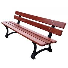 Commercial Outdoor Bench Outdoor Park Benches Commercial Outdoor Benches